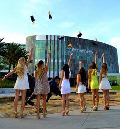 University of South Florida Alpha Delta Pi #adpi #usf #sorority
