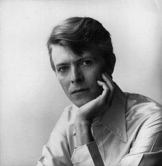 david, 1978