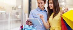 Mujeres y hombres y viceversa: Así son los perfiles de género en el eCommerce