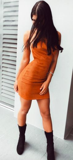 Cheap dress vestidos, Buy Quality women sundress directly from China beach summer dress Suppliers: 2017 Ladies dress casual linen sexy dress Backless 2017 beach summer dress women sundress Slim fit bodycon short dress vestidos Cheap Dresses, Casual Dresses, Short Dresses, Fashion Dresses, Summer Dresses For Women, Bodycon Dress, Clothes For Women, Orange Outfits, Backless