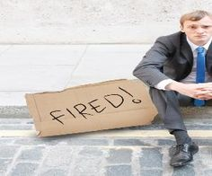 Top 5 reasons for employee failure