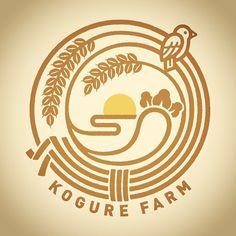 KOGURE FARM