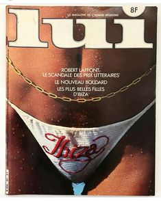 I am fire, I am light, I am miracle. Ibiza, Hustler Magazine, Vintage Black Glamour, All Tv, Photo Wall Collage, Vintage Colors, E Design, Layout Design, Graphic Design