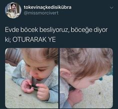 SENİ YERİİM Ridiculous Pictures, Funny Pictures, Good Sentences, Cute Cat Gif, Funny Times, Funny Short Videos, Dark Fantasy Art, Really Funny, Cringe