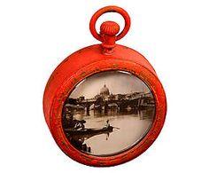 Porta-retrato veneza