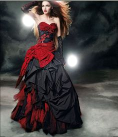 Love this dress!!!! Want this dress!!!!!