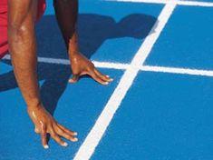 Sub 2 hour half marathon 12 week training plan Marathon Preparation, Half Marathon Training Plan, Steve Black, Ira Investment, Feeling Ignored, Performance Goals, Sentence Starters, Les Brown, Growth Factor