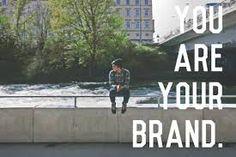 """Résultat de recherche d'images pour """"you are my own"""""""