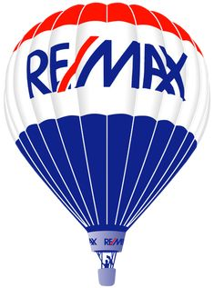 40 YEARS OF SUCCESS, GOOOOO REMAX!!!!    FOR ALL YOUR REAL ESTATE NEEDS CALL ANGELA PINKERTON, REALTOR, REMAX PLATINUM, BRIGHTON,MI.  810-844-2282 DIRECT OR THE OFFICE AT 810-227-4600.