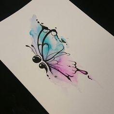 Risultati immagini per tattooist-wonseok
