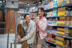 It's been fun getting to know Hannah Pangilinan and Janina Vela, as they walked us through how it's like growing up in this modern age of the Gen Z culture. Hannah Pangilinan, Romans 28, Social Media Break, Young Ones, Be True To Yourself, New Instagram, Old Things, October, Culture