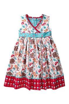 Jelly the Pug Dresses & Swim on HauteLook