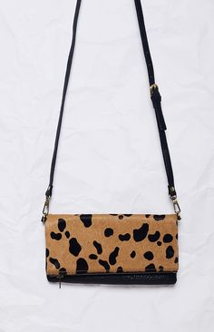 Status Anxiety Gwyneth Bag Wildcat Beginng Boutique Leather Accessories Purses And Handbags