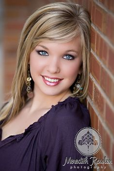 Image detail for -, AL Senior Portrait Photographer Check out this AMAZING Senior ...