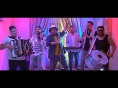 Cristi Mega - Viata mea e in mana ta (Official Video Cover) NEW ♫ Concert, Youtube, Concerts, Youtubers, Youtube Movies