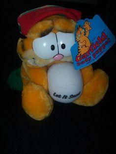 b7aadca288d 9 Best Garfield   Simon the Cat images
