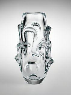 Vase Lion Sculpture, Museum, Statue, Glass, Design, Decor, Art, Art Background, Decoration