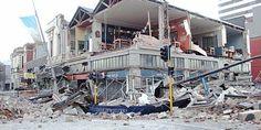 Christchurch-earthquake.jpg (460×230)