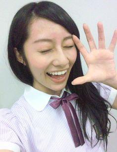乃木坂46 (nogizaka46) that forehead *o* ~ whatever you do you still too gorgeous ~ Sakurai Reika (桜井 玲香) ^^ ♥ ♥ ♥ ♥ ♥ ♥ ♥ ♥ ♥ ♥ ♥ ♥