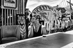 David Needleman - Photographers - Portraits Copy - Emory Cohen | Michele…