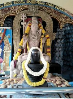 See 39 photos and 26 tips from 610 visitors to Lucknow Kali Shiva, Shiva Shakti, Lord Shiva Family, Shiva Statue, Lord Vishnu Wallpapers, Shiva Wallpaper, Hindu Deities, Hinduism, Nataraja