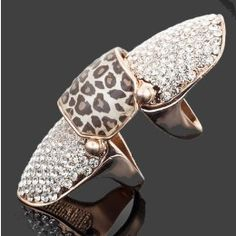 Elegant Lady's Ring http://jewelryvo.com/elegant-lady-s-ring.html $51.98