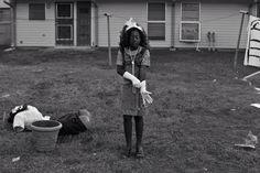 I vincitori del World Press Photo 2015 - Il Post World Press Photo, Photo Awards, Black N White, Photo Contest, San Antonio, Lisa, Halloween Party, Couple Photos, Photography