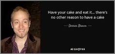 Image result for derren brown quotes