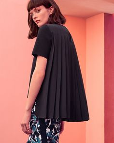 b0e10d6b221a0c 101 Delightful Ted Baker Style images