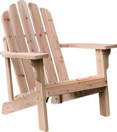 Mindy Adirondack Chair