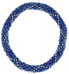The Original Roll-On Bracelet-Perfect Storm Aid Through Trade http://www.amazon.com/dp/B00PSZY2PQ/ref=cm_sw_r_pi_dp_qQaNvb1Y6BJMJ
