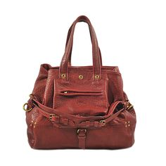 52d1a1b9c5 20 Best Bags images | Beige tote bags, Satchel handbags, Backpack purse