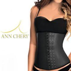 08d5662d30 9 Best gaine Ann Chery images