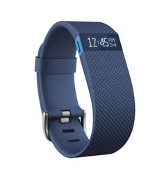Buy Fitbit Charge HR Heart Rate and Activity Wristband securely online today at a great price. Fitbit Charge HR Heart Rate and Activity Wristband available today at Fitness Shop. Fitbit Hr, Fitbit Charge Hr, Best Fitness Watch, Fitness Watches For Women, Tv Box, Best Fitness Tracker, Fitness Band, Cardio Fitness, Fitness Motivation