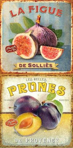 Vintage Labels, Vintage Cards, Vintage Postcards, Retro Vintage, Decoupage Vintage, Decoupage Paper, Vintage Pictures, Vintage Images, Stencil