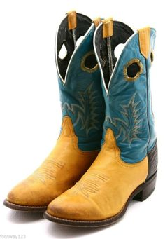 422c6b4b6 Details about WOMENS TONY LAMA COWBOY LIZARD SKIN GREENISH BOOTS SIZE 6 M