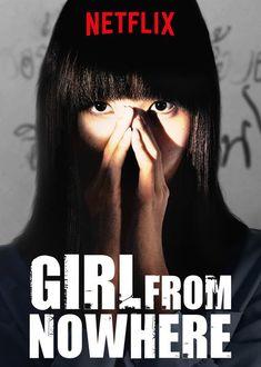Chicha Amatayakul in Girl From Nowhere Series Movies, Movies And Tv Shows, Tv Series, Netflix Series, Drama Film, Drama Movies, Dramas, Self Photography, Feeling Stupid
