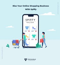 fancy clone is a multi vendor eCommerce script. The best choice to start the eCommerce business with rich feature to standout in the market. Shake, Ecommerce, Script, Online Shopping, Software, Fancy, Good Things, Technology, Marketing