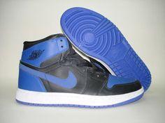 http://www.airjordan2u.com/air-jordan-1-original-black-royal-blue-p-11.html Only$77.99 AIR #JORDAN 1 ORIGINAL BLACK ROYAL BLUE #Free #Shipping!