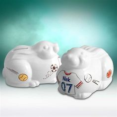 1000 Images About Piggy Banks On Pinterest Piggy Bank Coins And Ceramics