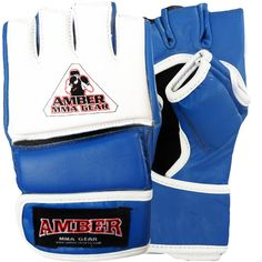 Find huge selection of MMA gloves at offer price