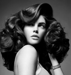 POST YOUR FREE LISTING TODAY!   Hair News Network.  All Hair. All The Time.  http://www.HairNewsNetwork.com.