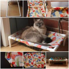 <p>Source:+http://thehandcraftedlife.blogspot.com/2012/12/diy-over-heat-register-pet-hammock.html+>>>+Free+Crafts+Projects</p>