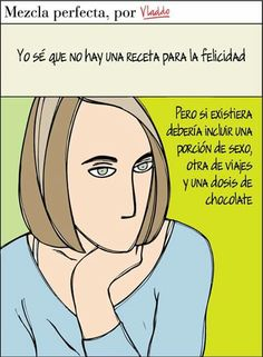 Aleida My Philosophy, Humor Grafico, Comics, Words, Memes, Quotes, Fun, Fictional Characters, Spanish