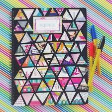 Resultado de imagen para cuadernos decorados para adolescentes