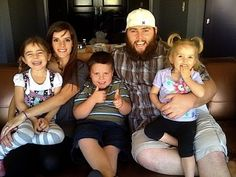 shaycarl and colette meet