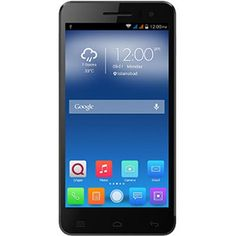 Checkout latest Price, Specifications, Features & Reviews of QMobile Noir Z10 http://www.mobilephonespakistan.com/mobile-phones/qmobile-noir-x900-16gb-price-specifications-in-pakistan/  Phone Discontinued :(