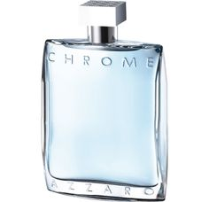 So... it doesn't have to be this scent exactly, but it would be great to have a cologne that smells fantastic that I could wear for special occasions or to smell great in general.