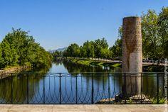 Puente de Chaves | Turismo en Portugal