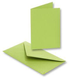 Neue Farben bei unseren Doppelkarten bringen mehr Möglichkeiten, individuelle Grußkarten anzufertigen. Mehr auch unter http://www.folia.de/epaper/folia_neuheitenkatalog_2016/catalog_5920639/#/1